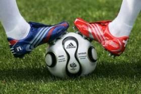 حمایت از تراکتور و گسترش وظیفه هر هوادار فوتبال آذربایجان
