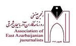 آمار دقیقی از تعداد خبرنگاران استان نداریم!