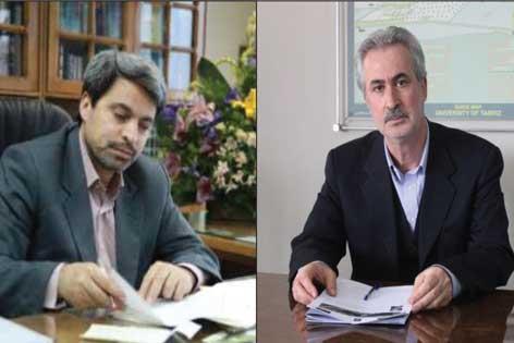 برگزاری هفته نکوداشت تبریز یک ضرورت بود