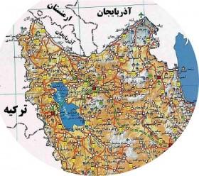 آذربایجان در انتظار عمل